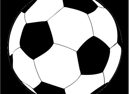 FVM-Liga hier in Aachen