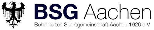 BSG Aachen