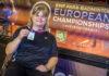 Startschuss zur Qualifikation zu den Paralympics