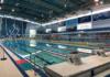 Rückblick auf das 2. Halbjahr 2019 im Leistungssport der Schwimmabteilung von Pia Huppertz