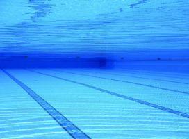 Schwimmen erst wieder ab dem 08.08!