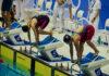 IDM Berlin 2021 – Pia Huppertz schwimmt neue Bestzeit im 200m Freistil